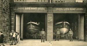 bothboats