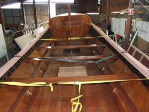 decking 001